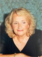 CARLA TORSELLI