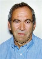 Antonio Piliarvu