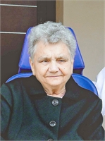 Mariuccia Zanette