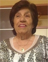 Teresa Esposito