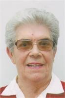 MARIA MIRIANI