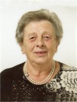 Pierina Cappi