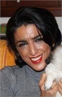Natalia Pirari