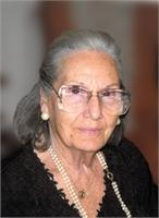 Giuliana Paglieri