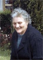 Lucia Carmeli