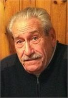 Franco Canepa