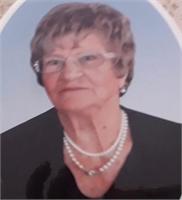 Maria Bortone