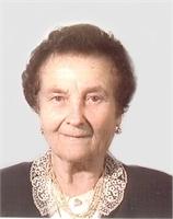 Lina Batosto