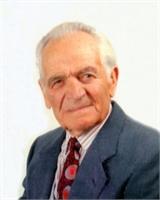 Davide Francioso