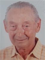 Giuseppe Cornalba