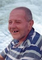 Roberto Fonio