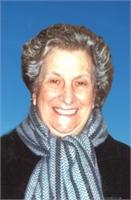 Wanda Marongiu