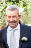 Giovannino Ortu