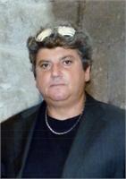 MAURO BACCHI
