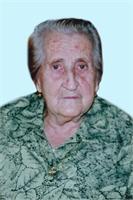 Chiara Inzaina