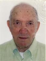 Gianfranco Ratazzi