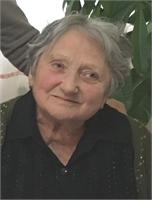 Maria Patitoni