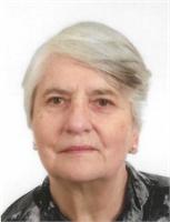 LIDIA CARRERI