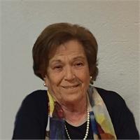 Vittoria Remari