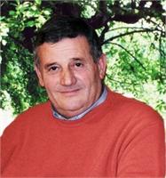 Pasquale Milan