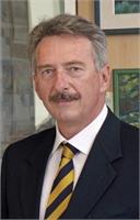 Luigi Bernardelli