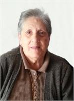 Anna Gabriele