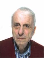 Graziano Gatti