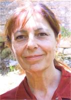 Nadia Innocenti