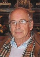 Franco Marchesotti