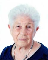 Iolanda Olla