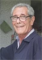Giuseppe Zancaglione