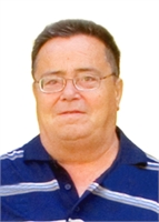 Antonio Gervasio