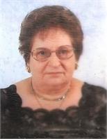 Maddalena Dallorto