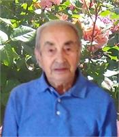 Marino Meloni