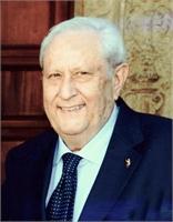 Flavio Nalin