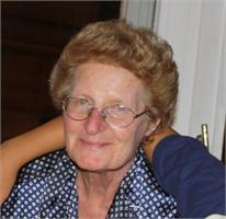 Maria Pia Bersani