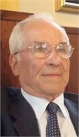Giovanni Capodivento
