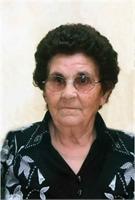 Elvira Bullegas