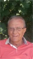 Vittorio Rubini