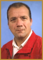 Giovanni Guerra