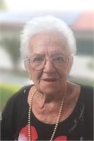 AMALIA BENAGLIO