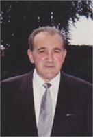 OSVALDO CITTERIO