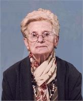Adele Varo