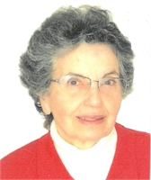 Anna Maria Grazia Pesce