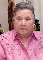 Maria Lisbino