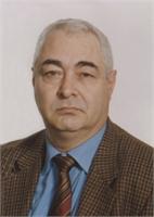 Lorenzo Posillipo
