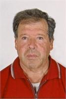 Giulio Bianconi