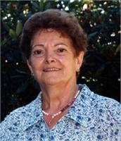 Alda Fabrisi