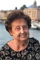 LINA MARIA LOVATO