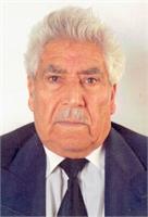 Carmine De Paola